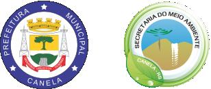 Secretaria de Meio Ambiente