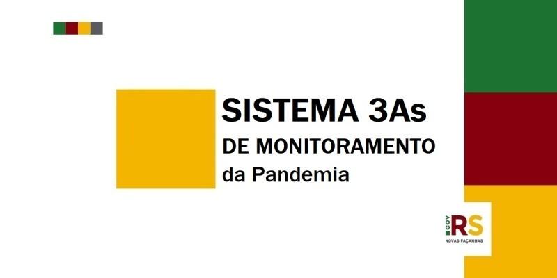 Canela segue orientação da Amesne e adota medidas de combate a pandemia -  Prefeitura Municipal de Canela