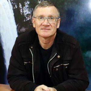 Jackson Muller