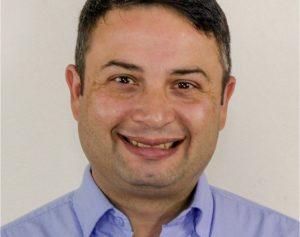 Luciano Mello