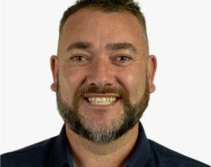 Marcelo Savi