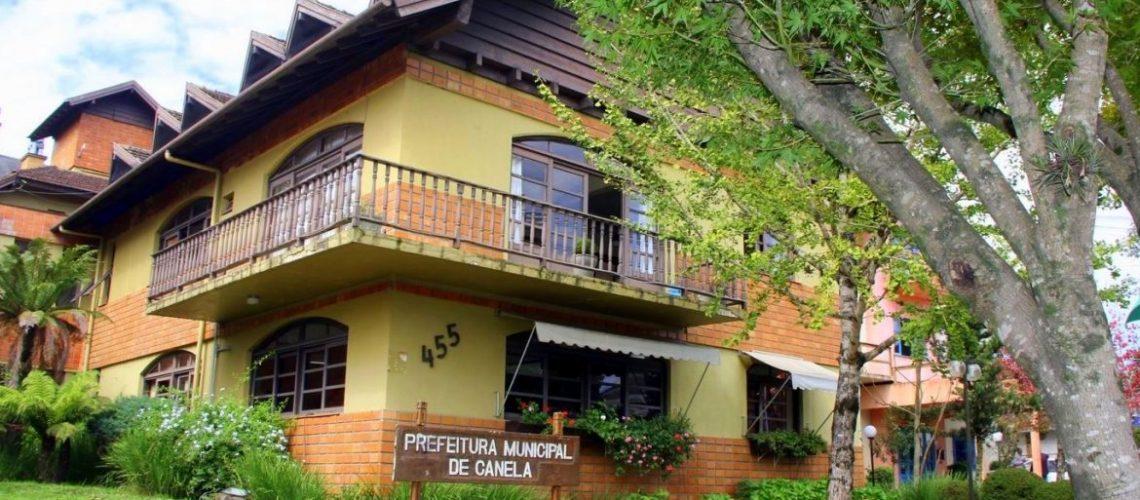 PREFEITURA-DE-CANELA-1170x701